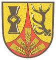 Wappen von Stoetze.png
