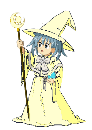 Wikipe-tan as the Tooth fairy2.png