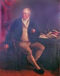 William strutt reinagle.jpg