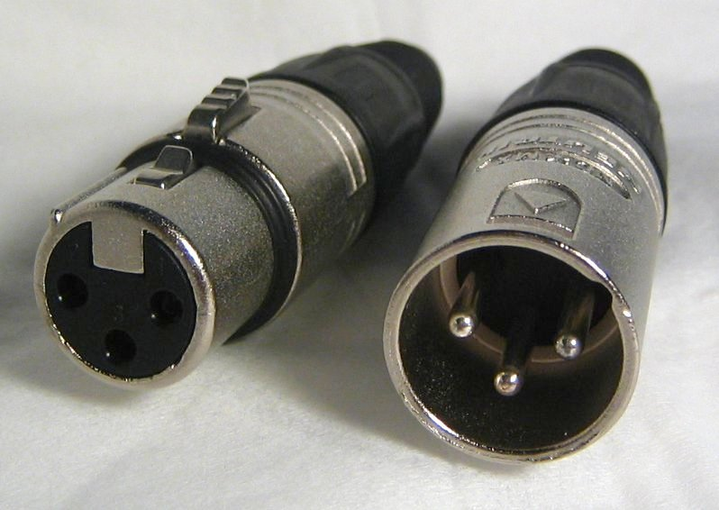XLR_cable_connectors.jpg