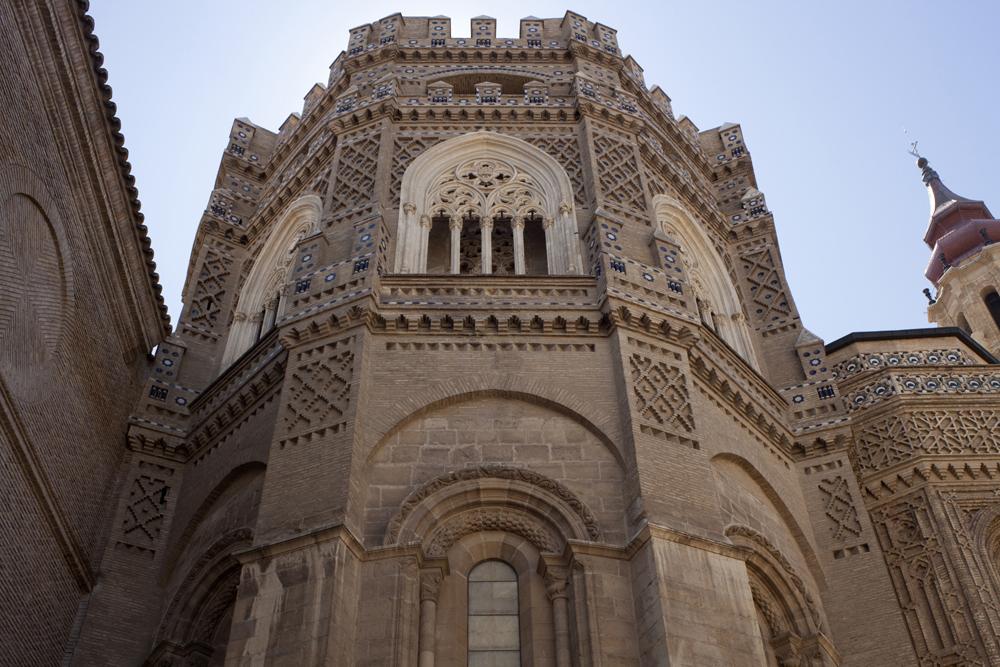 Zaragoza, La Seo-PM 52821.jpg