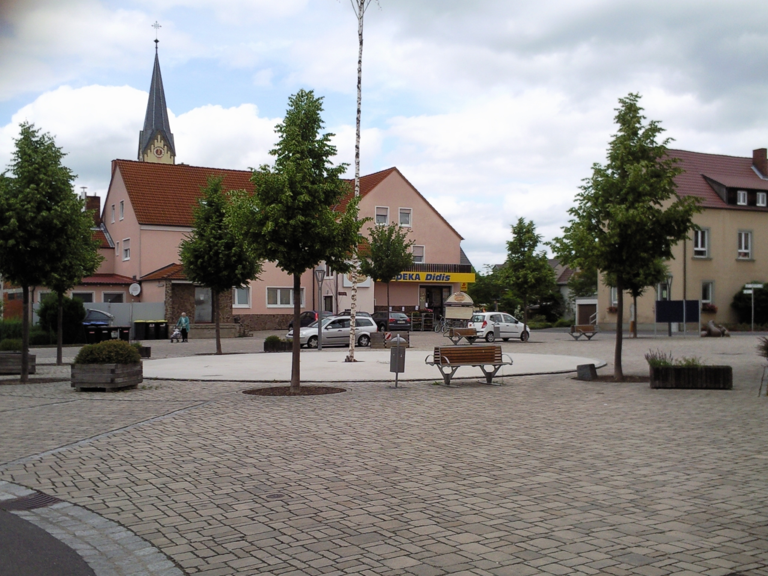 File Zentrum Rothlein Jpg Wikimedia Commons