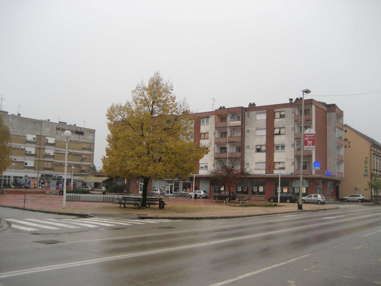 Filezupanja Marktplatzjpg Wikimedia Commons