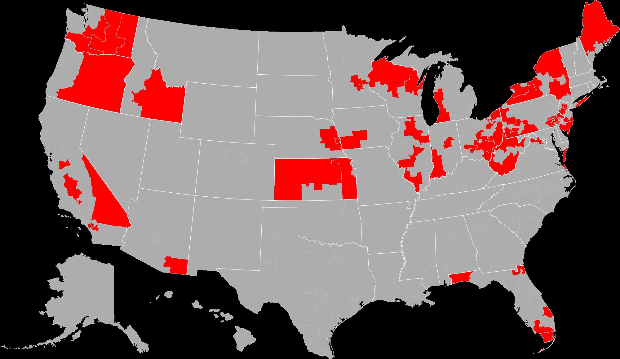Republican Main Street Partnership - Wikiwand