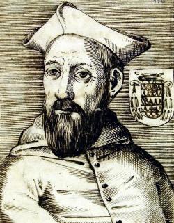 1535 HIERONYMUS DE GINUTIIS - GHINUCCI GIROLAMO.JPG