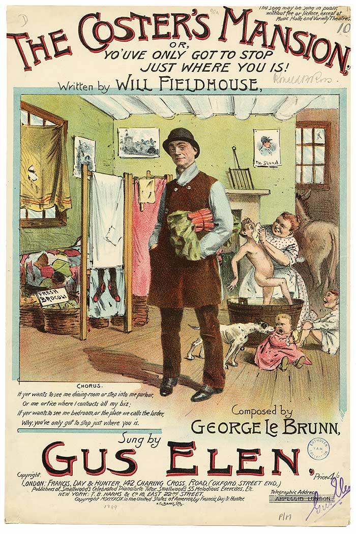 1899 Gus Ellen.jpg