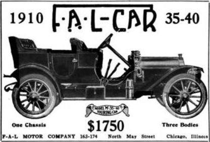 1910-FAL-Car.jpg