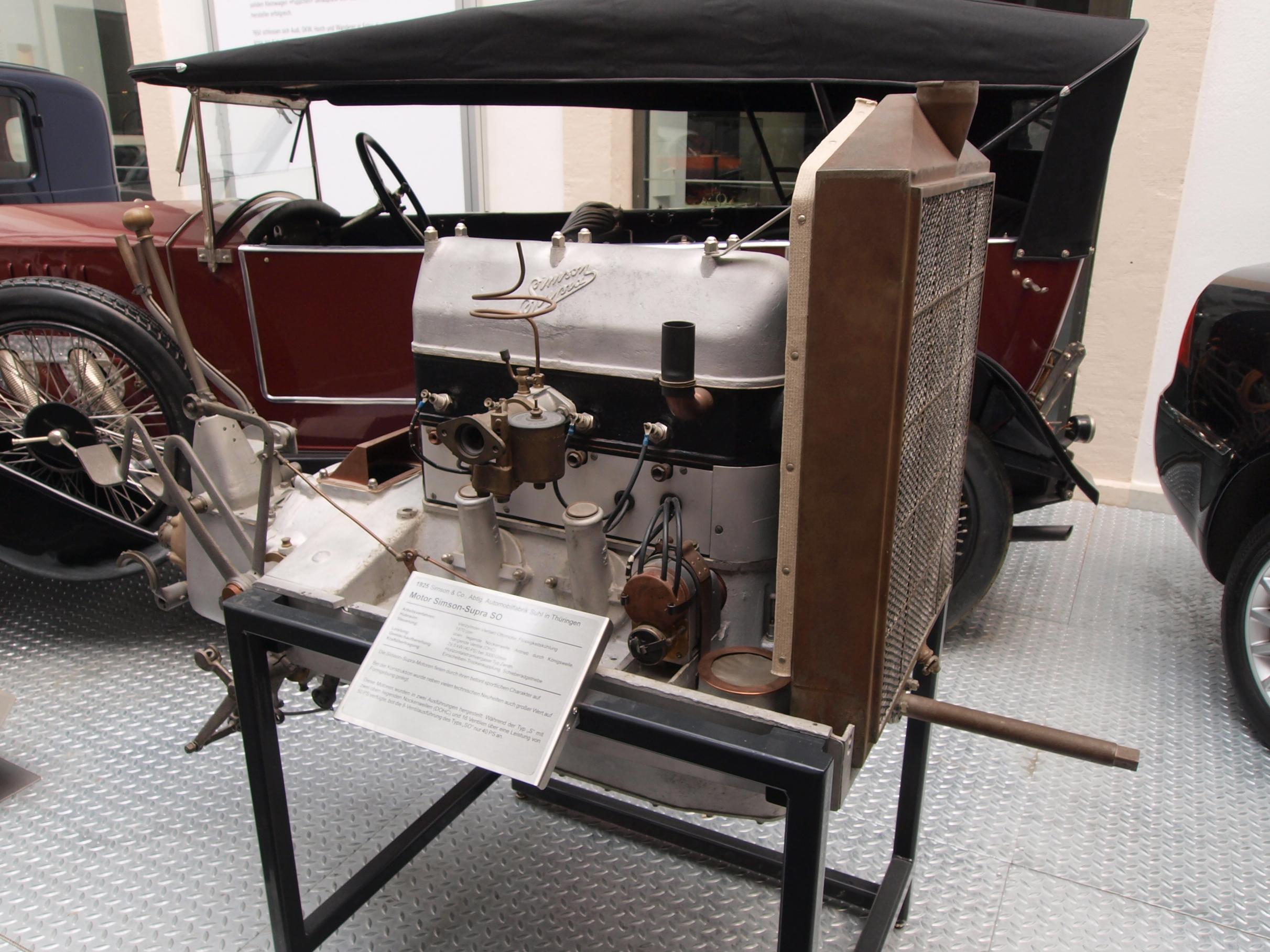 Welches image hat comotor bewertungen nachrichten for Smith motor cars charleston wv
