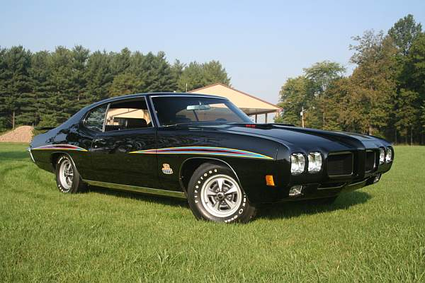 File:1970GTOJudge.jpg