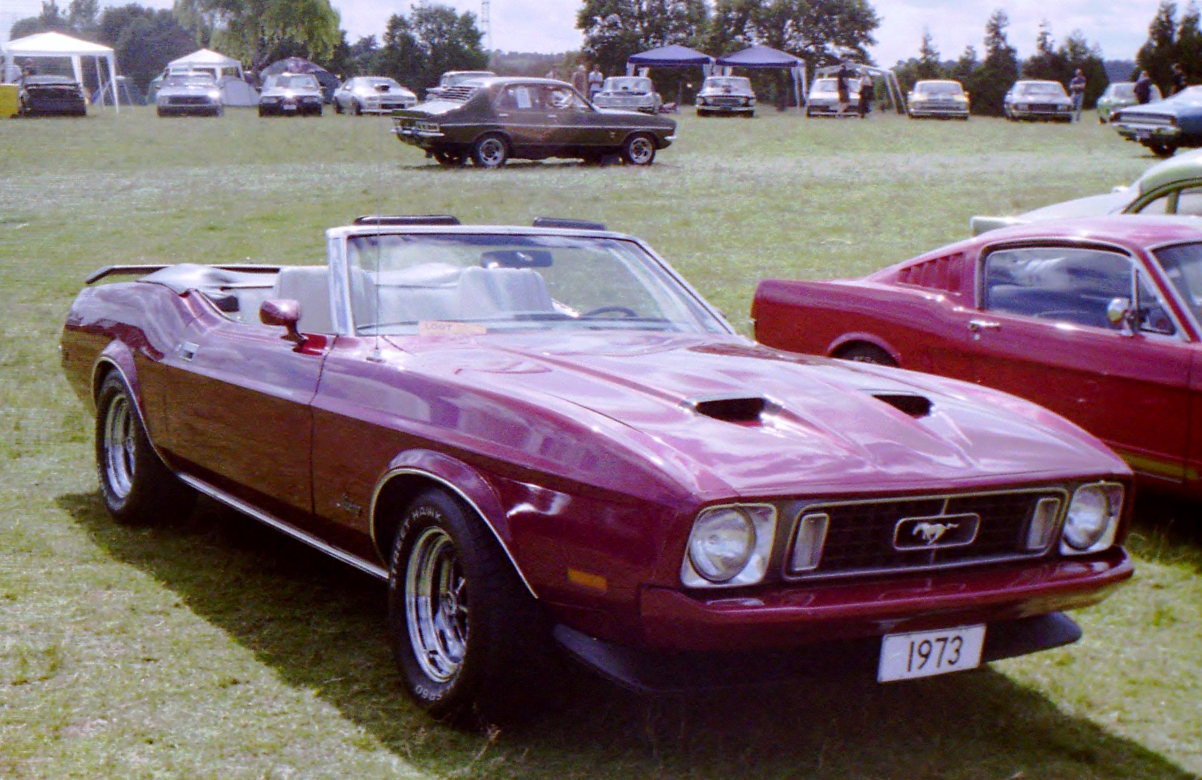 File1973 ford mustang convertible 9724240334 jpg wikimedia commons
