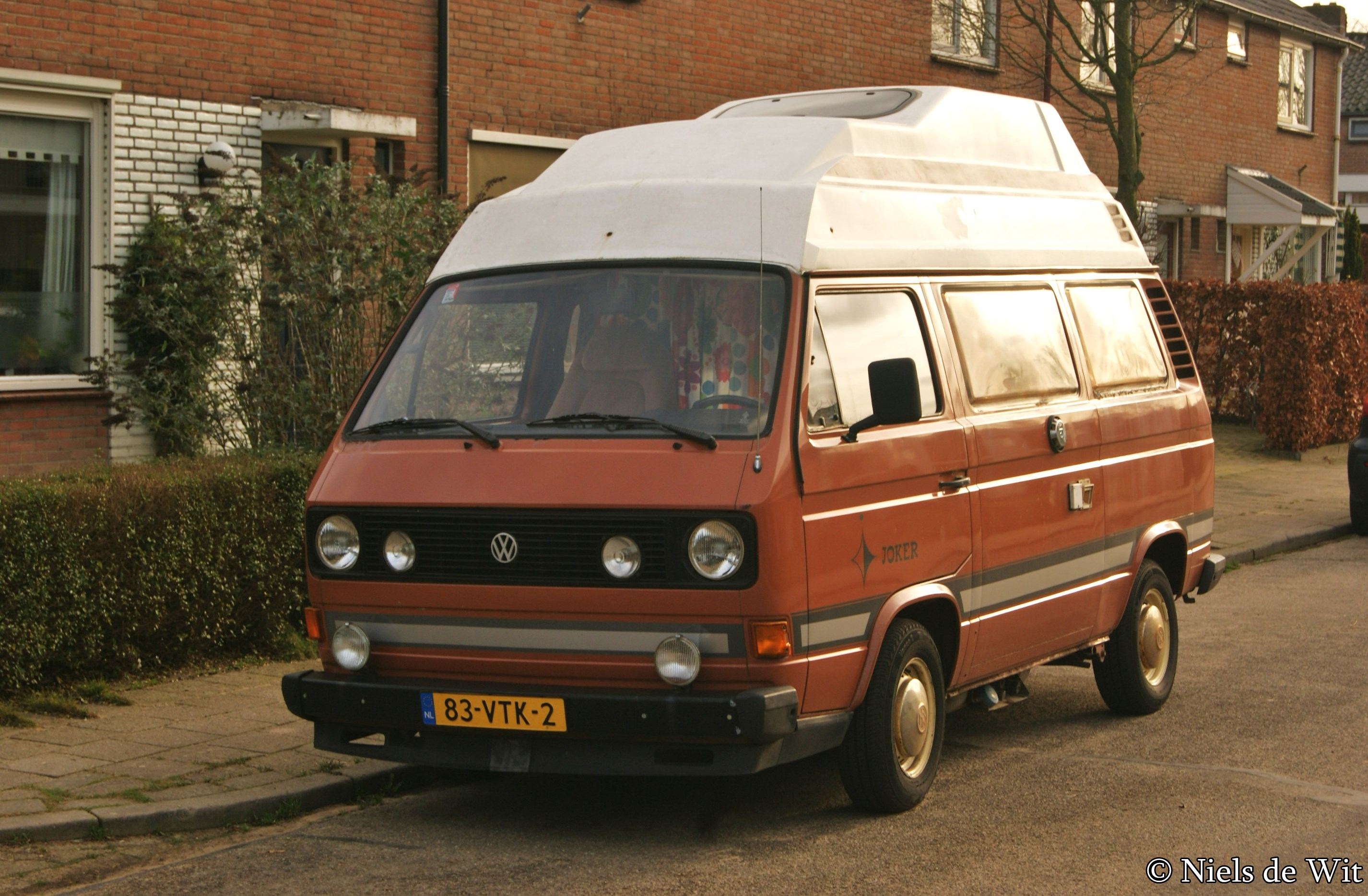 file 1980 volkswagen t3 westfalia joker 11822447993 jpg. Black Bedroom Furniture Sets. Home Design Ideas