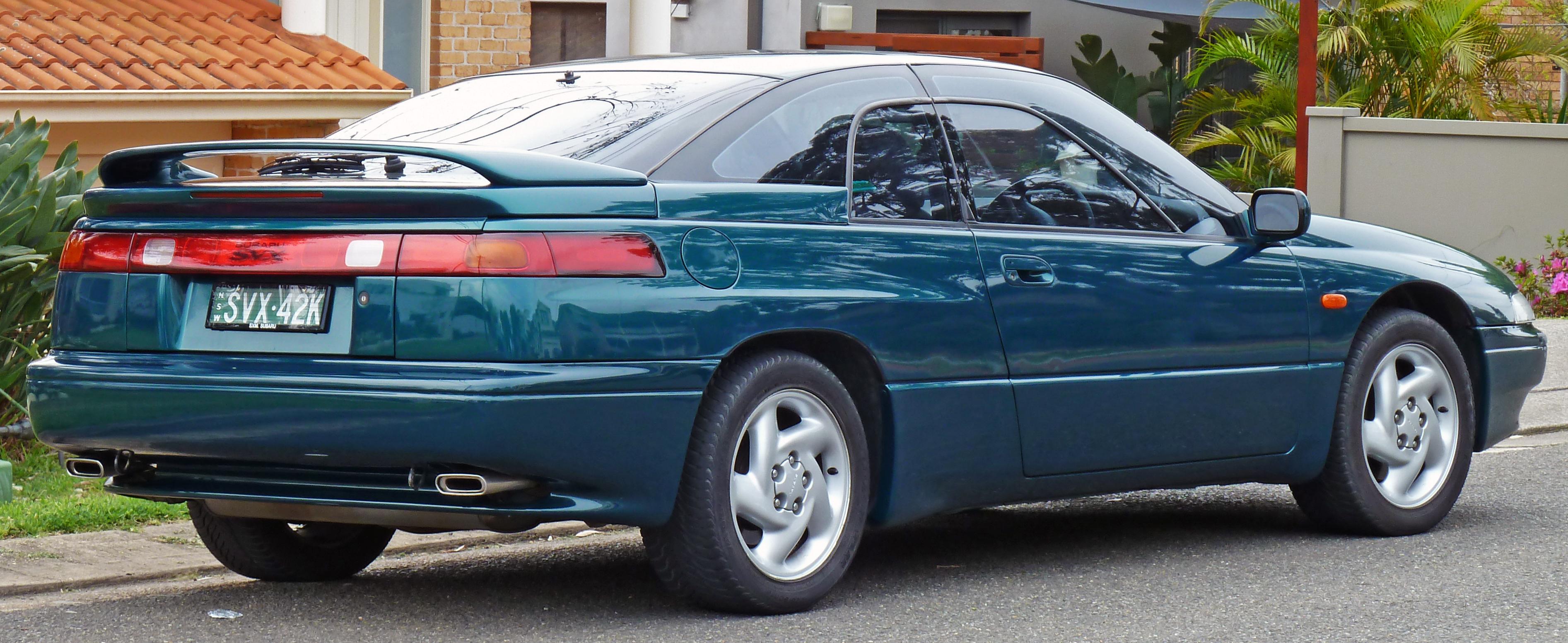 1992-1997_Subaru_SVX_coupe_02.jpg