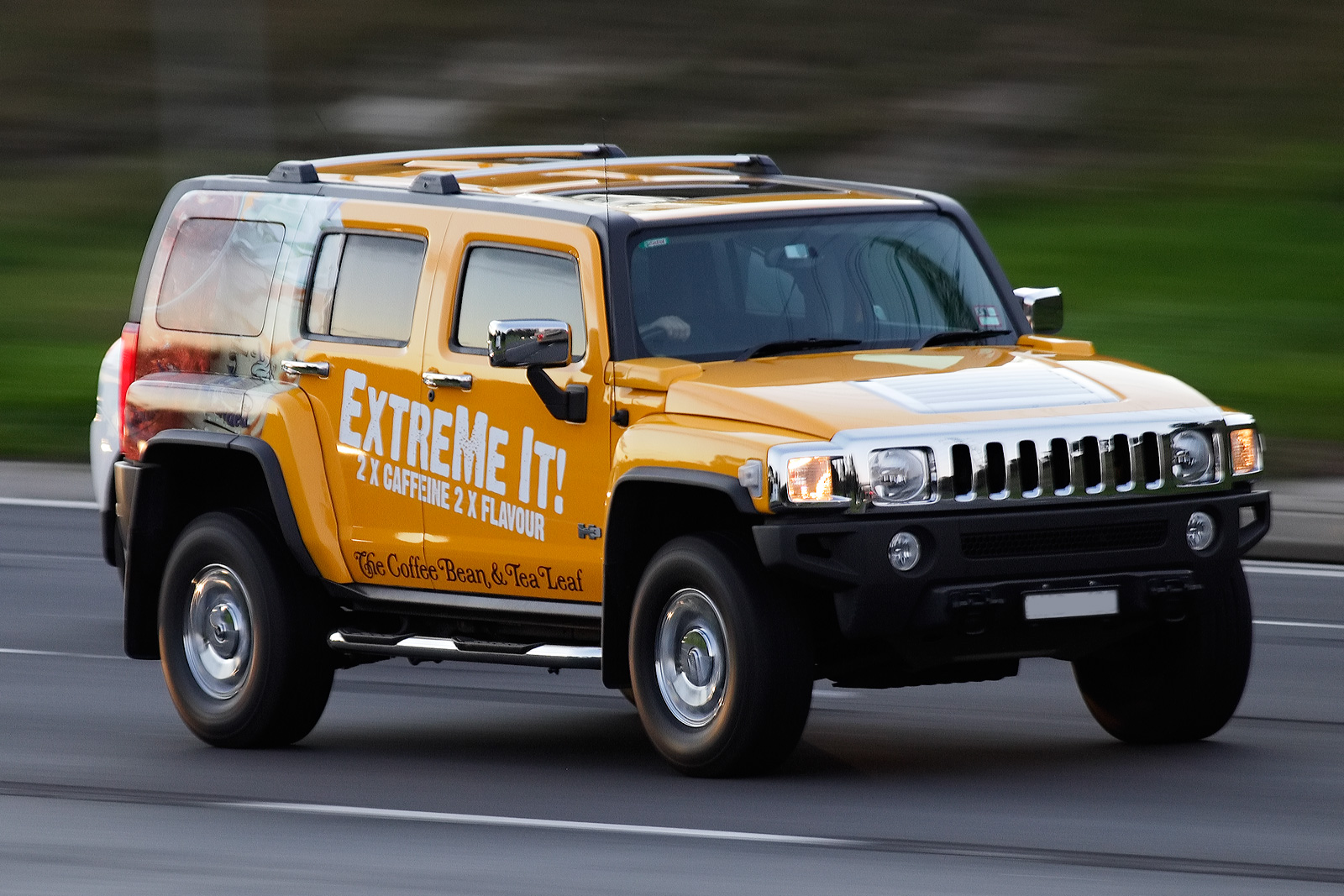 Datei:10–10 Hummer H10 Luxury.jpg – Wikipedia | 08 hummer h3