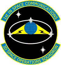 3d Space Operations Squadron.png