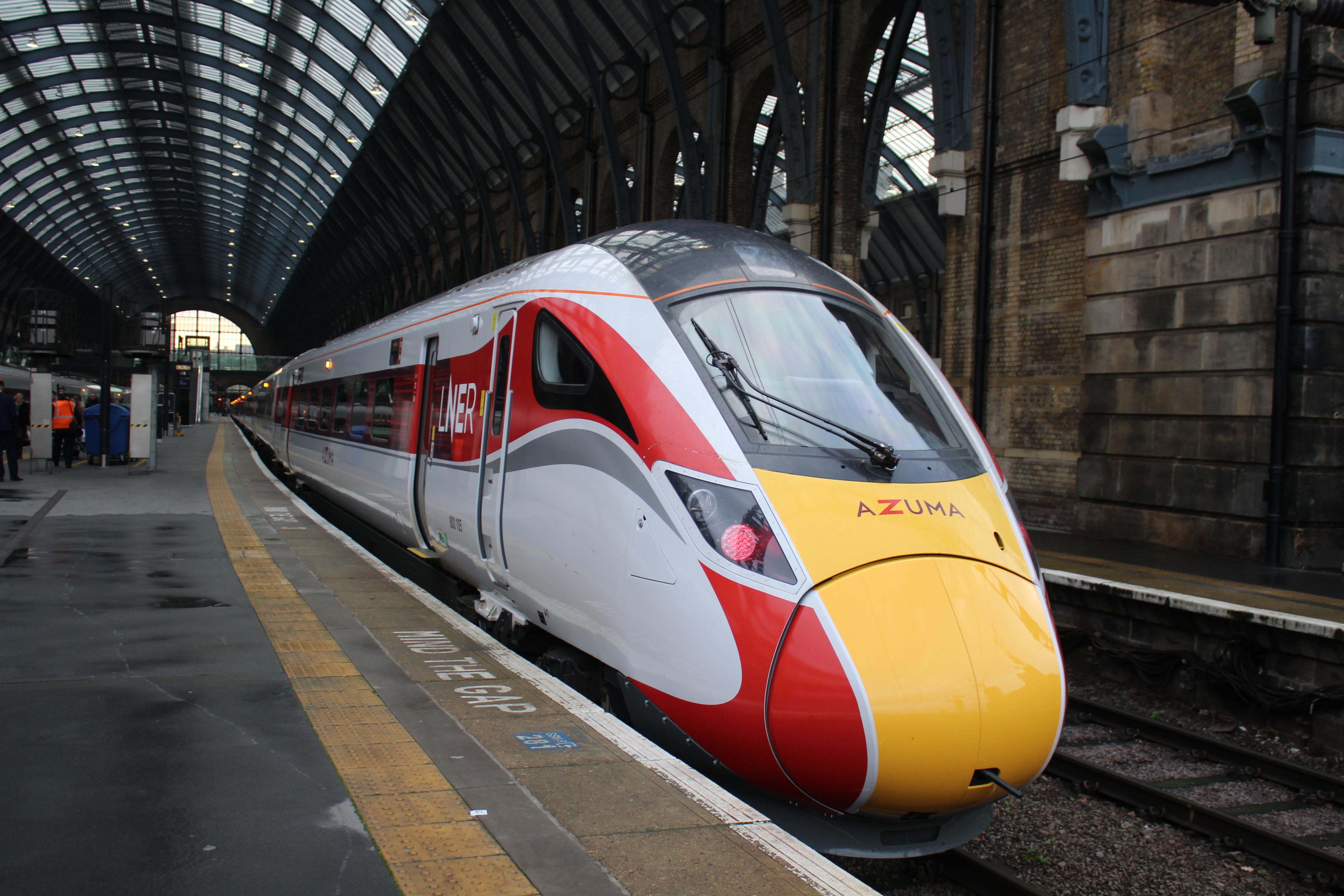 HIGHLAND RAIL BR BRITISH RAIL STICKERS x 2 BRAND NEW CLASS 37 47