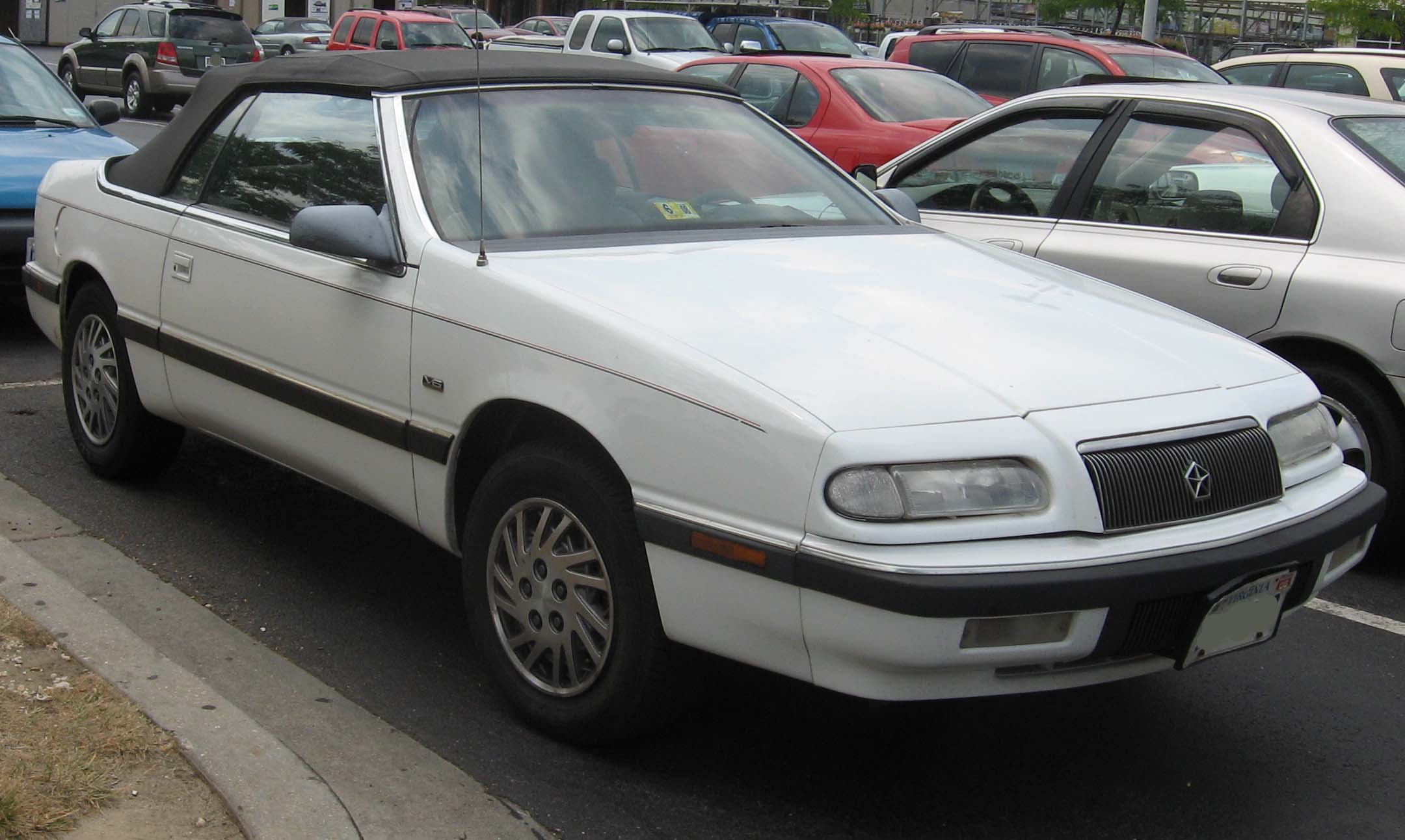 File 93 95 Chrysler Lebaron Jpg