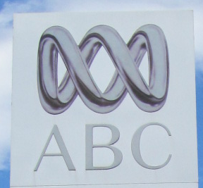 File:ABC Australia.png