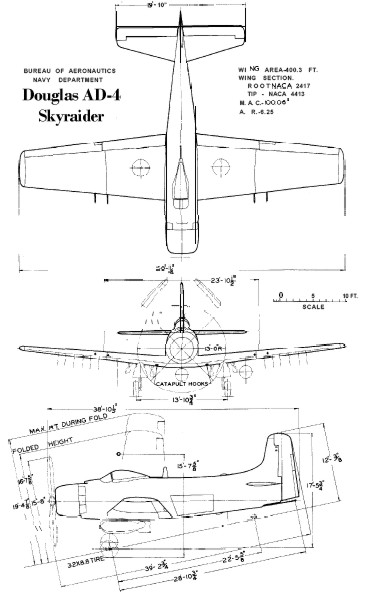AD-4 BuAer 3 side view.jpg