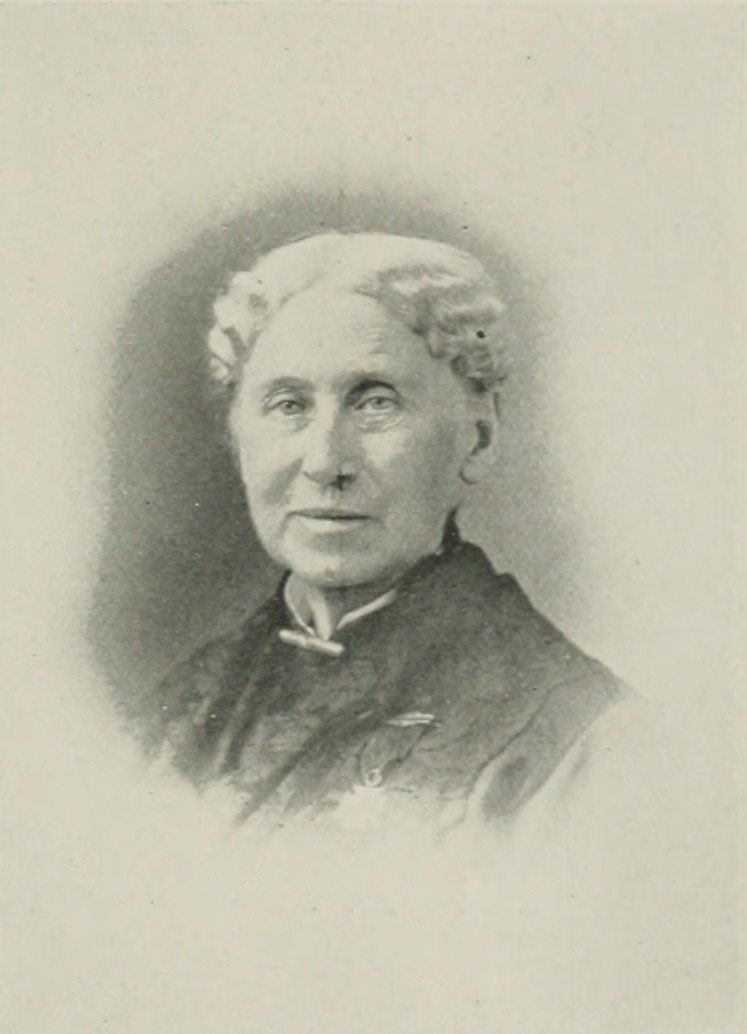 ANNIE WITTENMYER A woman of the century (page 803 crop).jpg