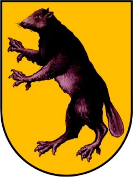 AUT Mautern in Steiermark COA.jpg