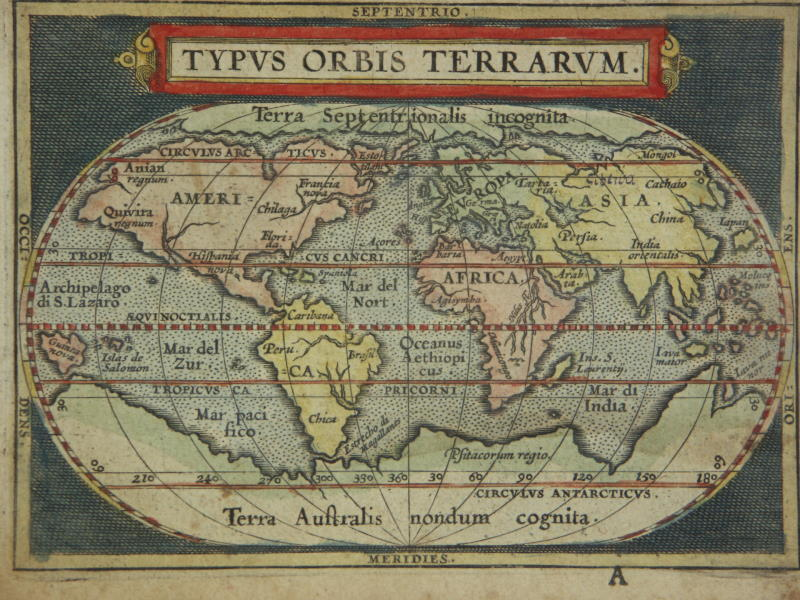File:A world map (1598).jpg - Wikimedia Commons