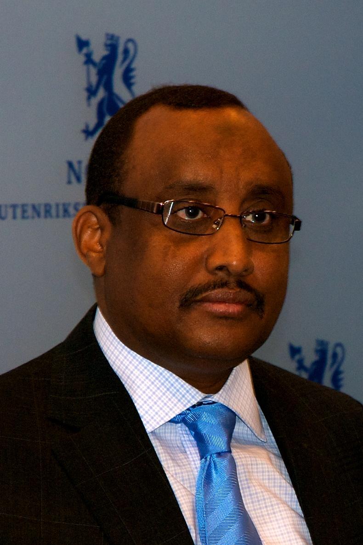 File:Abdiweli Mohamed Ali - 2012-02-27 at 12-35-51.jpg - Wikimedia Commons