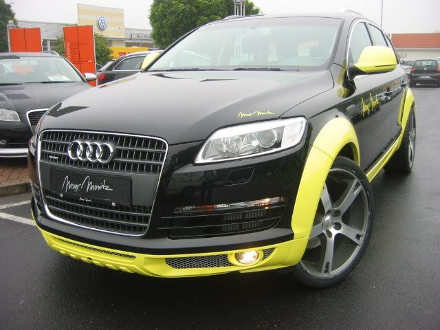 File Abt Q7 Yellow Black Front Jpg Wikimedia Commons
