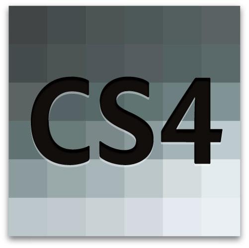 adobe creative commons