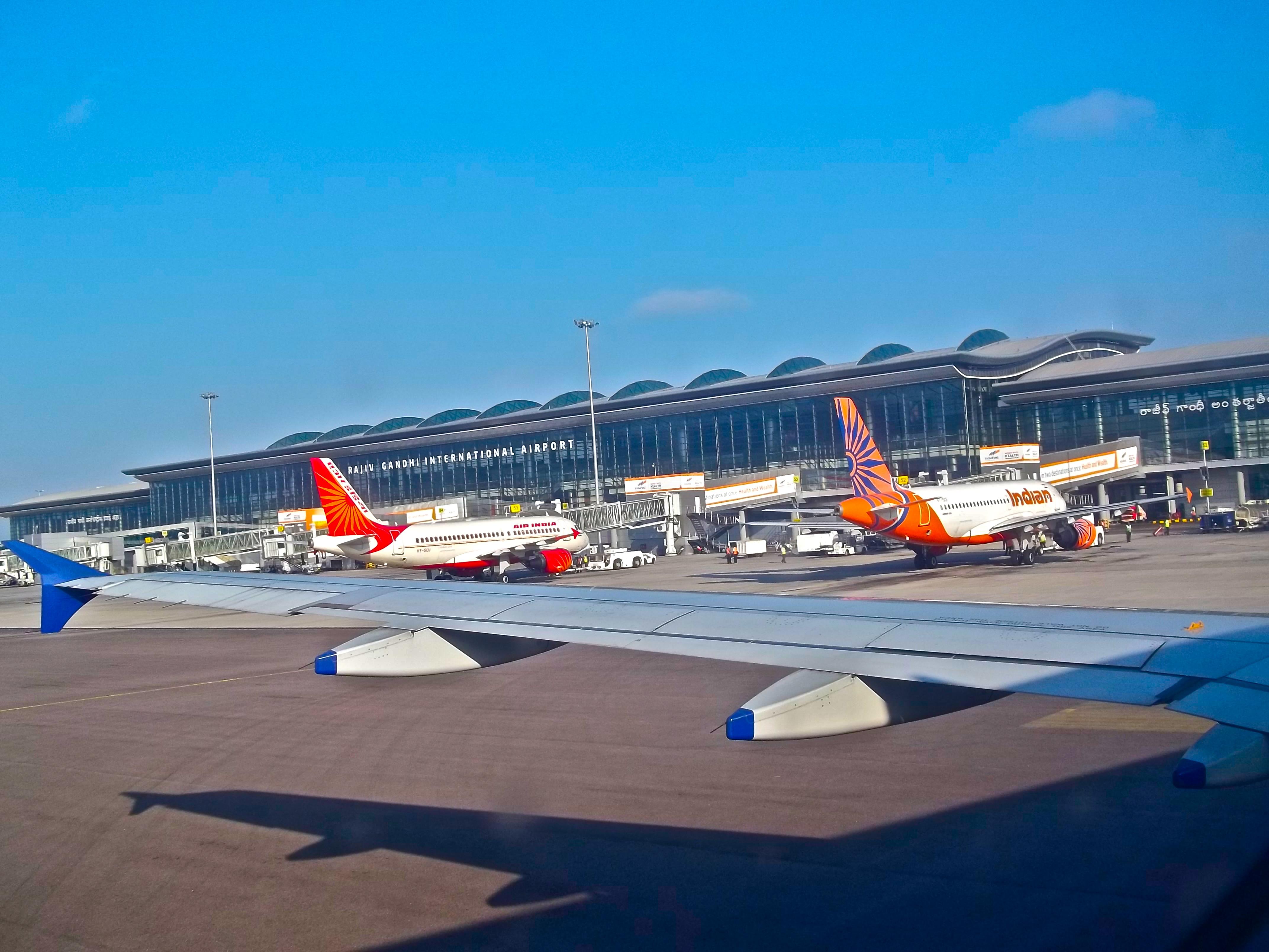 Resultado de imagen para airlines of India
