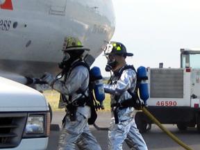 Emergency preparedness program template xls