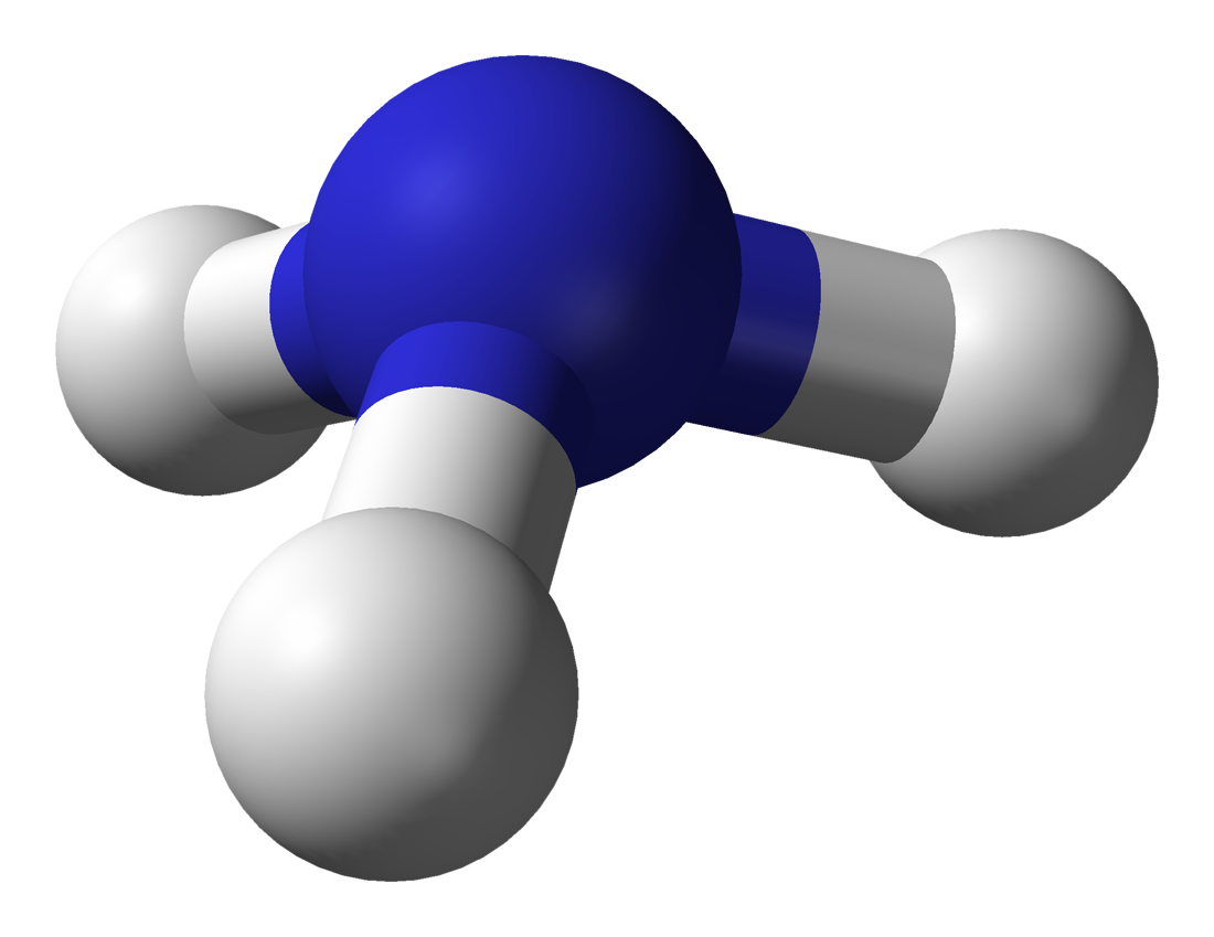 http://upload.wikimedia.org/wikipedia/commons/0/05/Ammonia-3D-balls-A.png