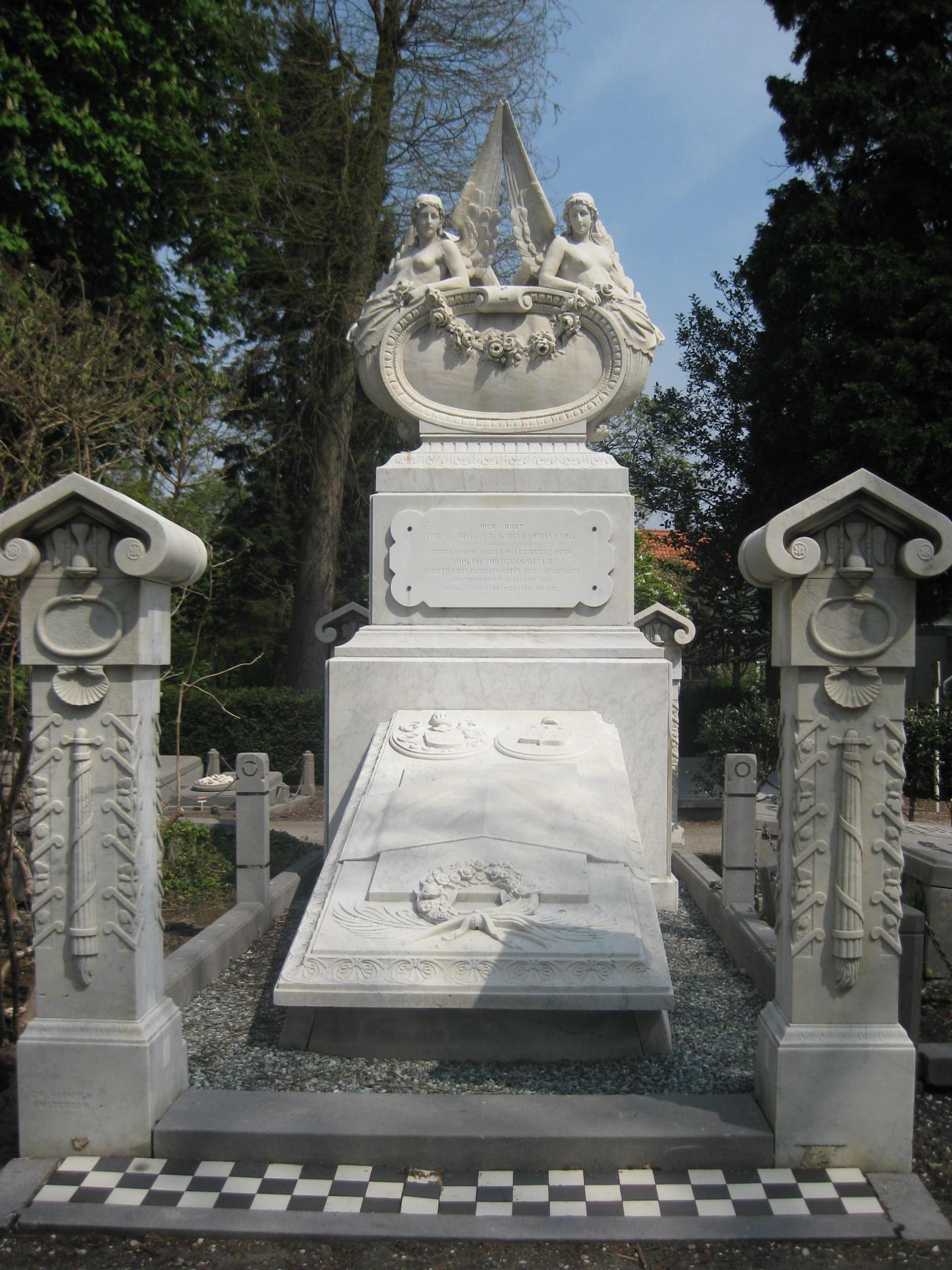arthur kleijwegt overleden