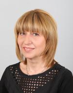 Anelia Klisarova.png