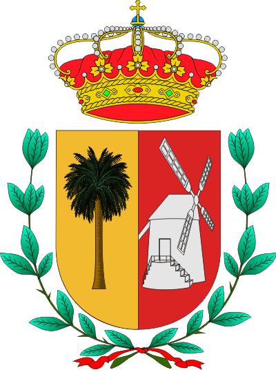 Traducciones Antigua y traductores Antigua
