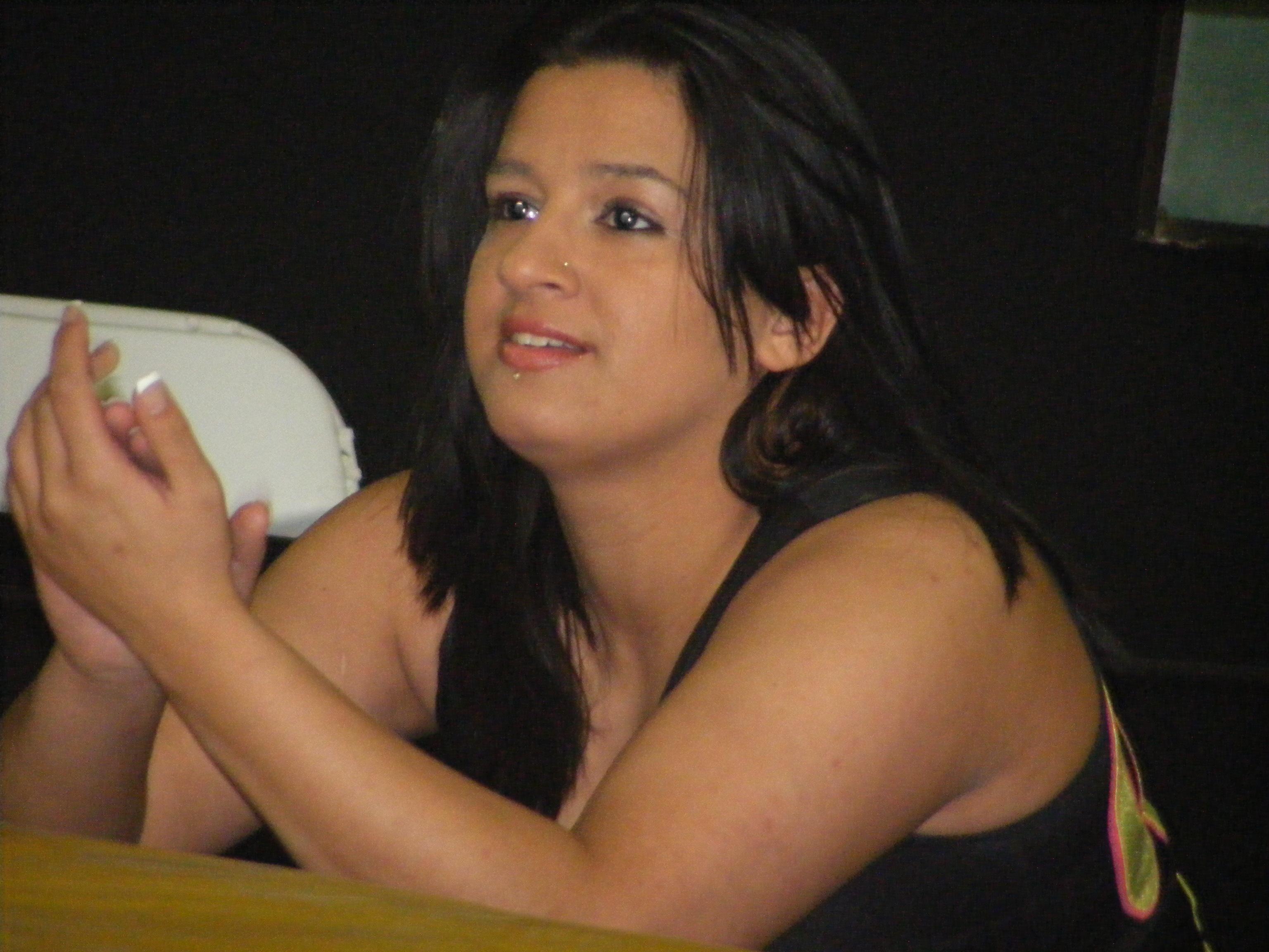 roha latino personals Dating a latina (8jtv) 8jtvcomedy loading dating a latina: expectations vs reality - duration: 5:57 arlyne sanjines 1,674,247 views 5:57.