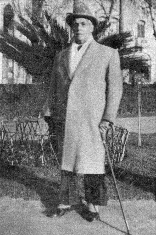 Aristides de Sousa Mendes, 1950.jpg
