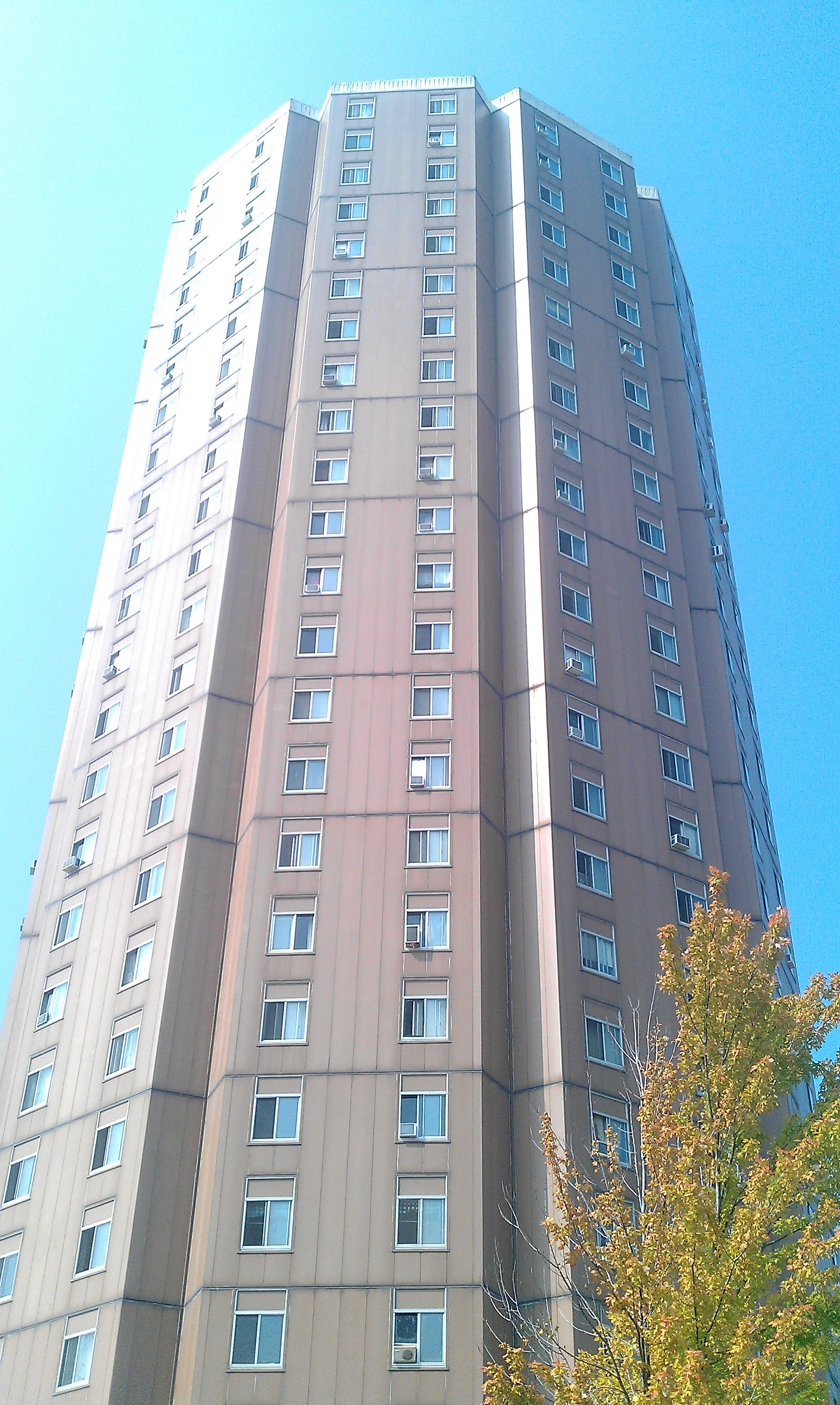 Apartments In Arlington Heights Il