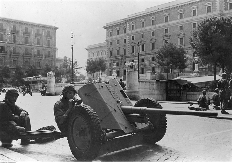 photo of 4.2cm Le. Pak 41 from Wikipedia