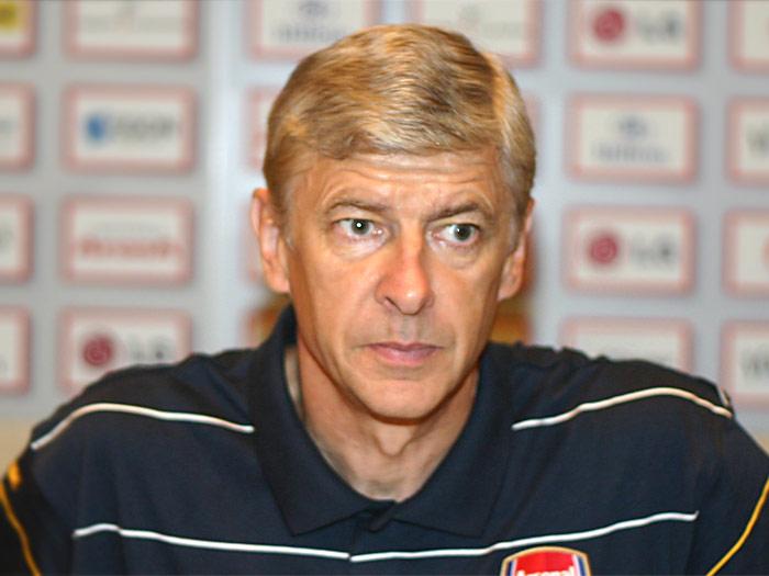 ファイル:Arsene-Wenger.jpg