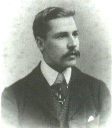 Waite, Arthur Edward (1857-1942)