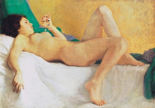 Filearthur Coulin Nud Intins Jpg
