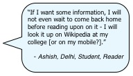 Ashish Quote.jpg