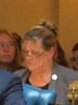 Assemblywoman Carol Murphy.png