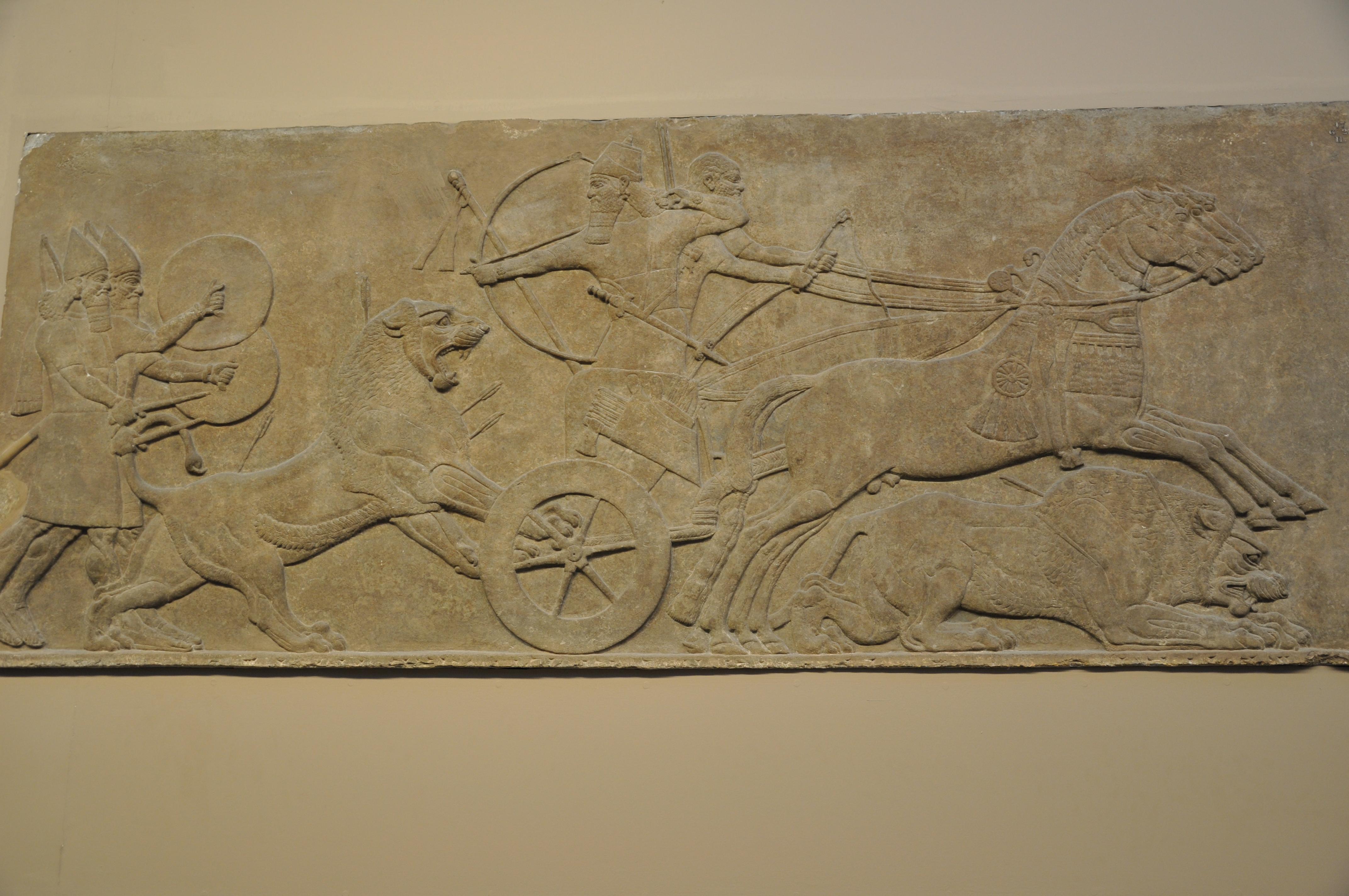 https://upload.wikimedia.org/wikipedia/commons/0/05/Assyrian_Reliefs_Nimrod_North_West_Palace_-_War_Scene.JPG
