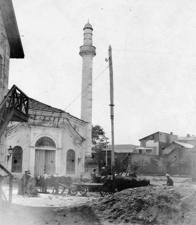 File:Aziziye mosque Batumi.jpg - Wikimedia Commons