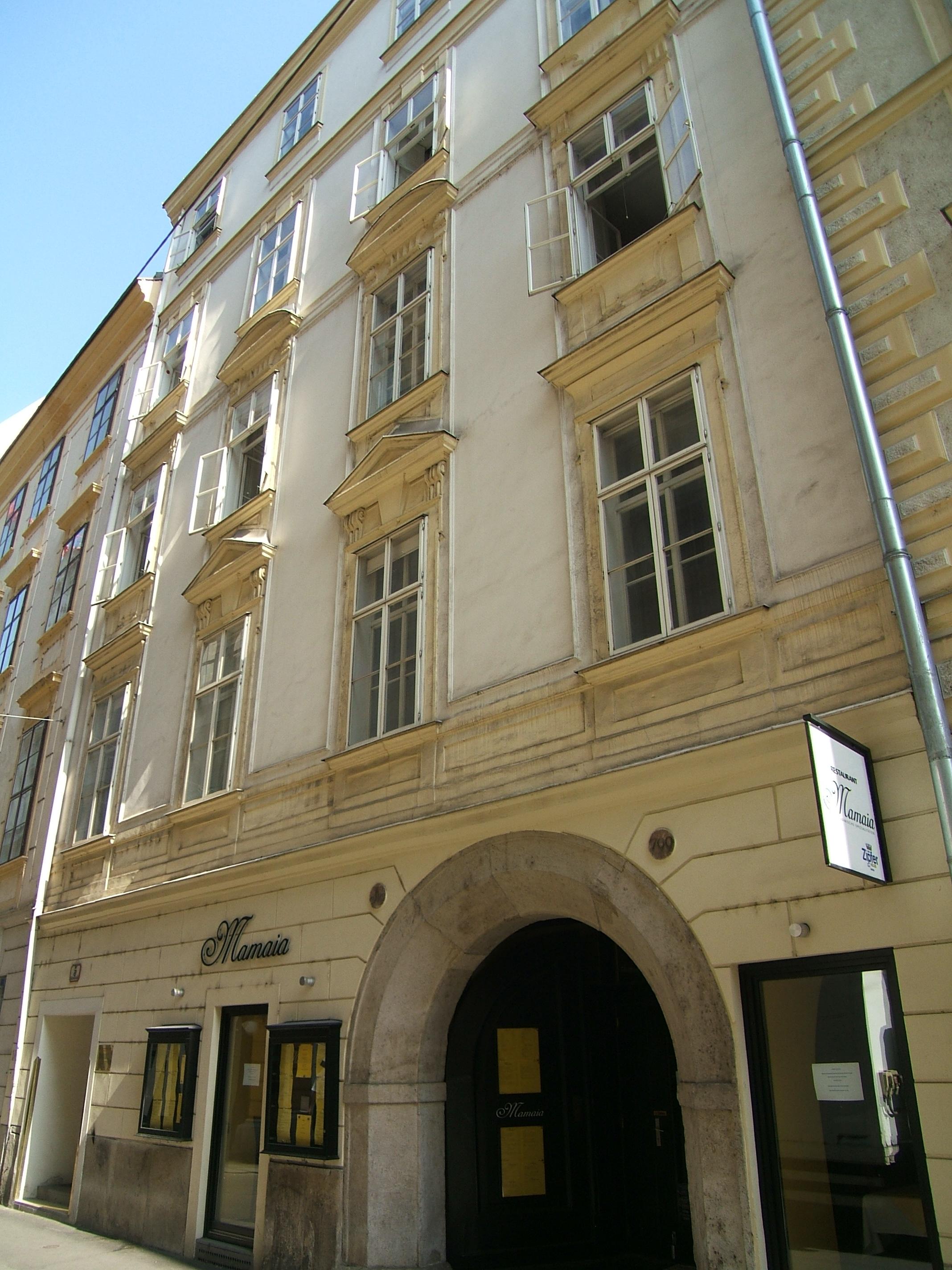 Bäckerstraße 5.jpg
