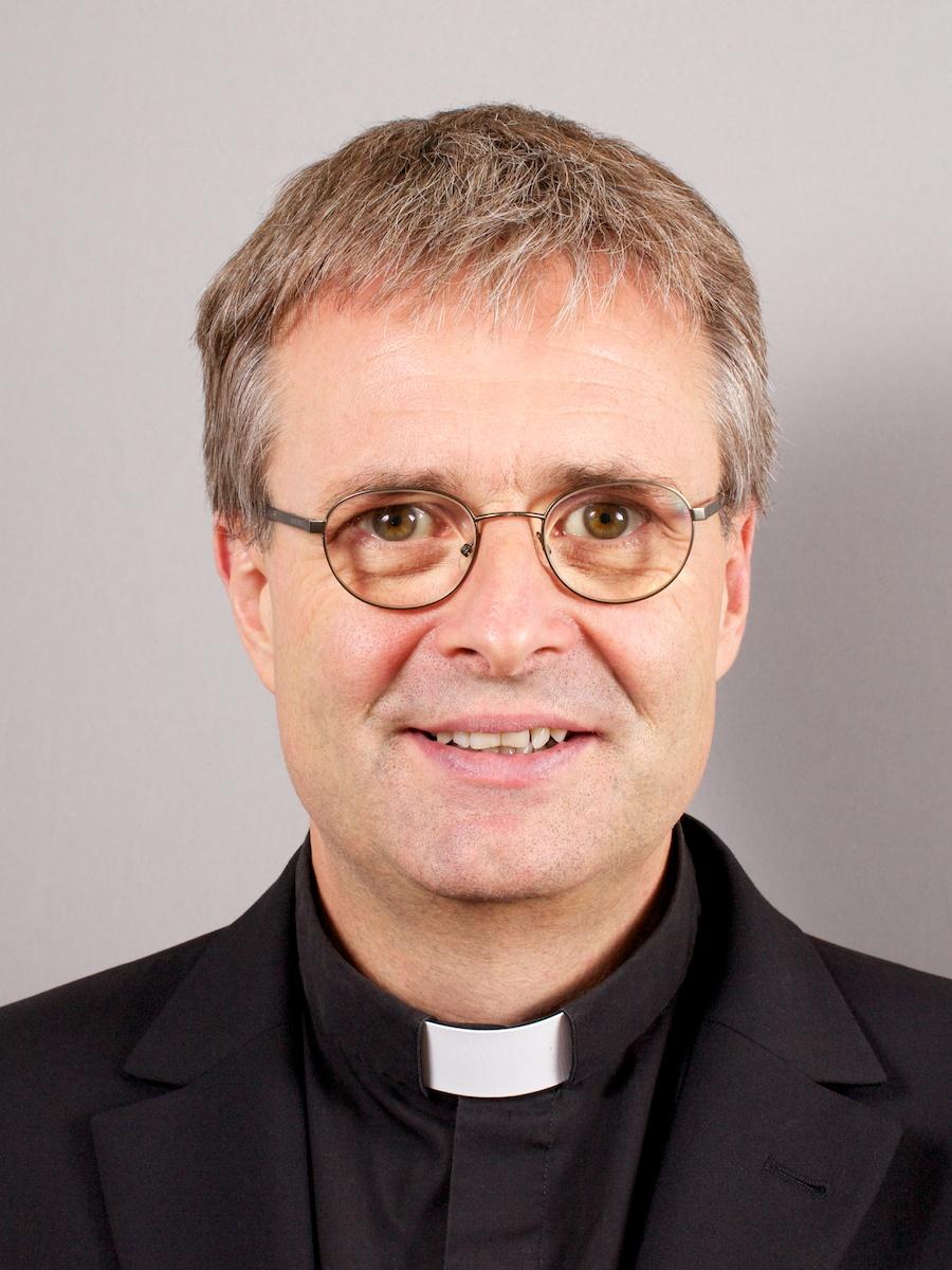 Wolfgang Rösch