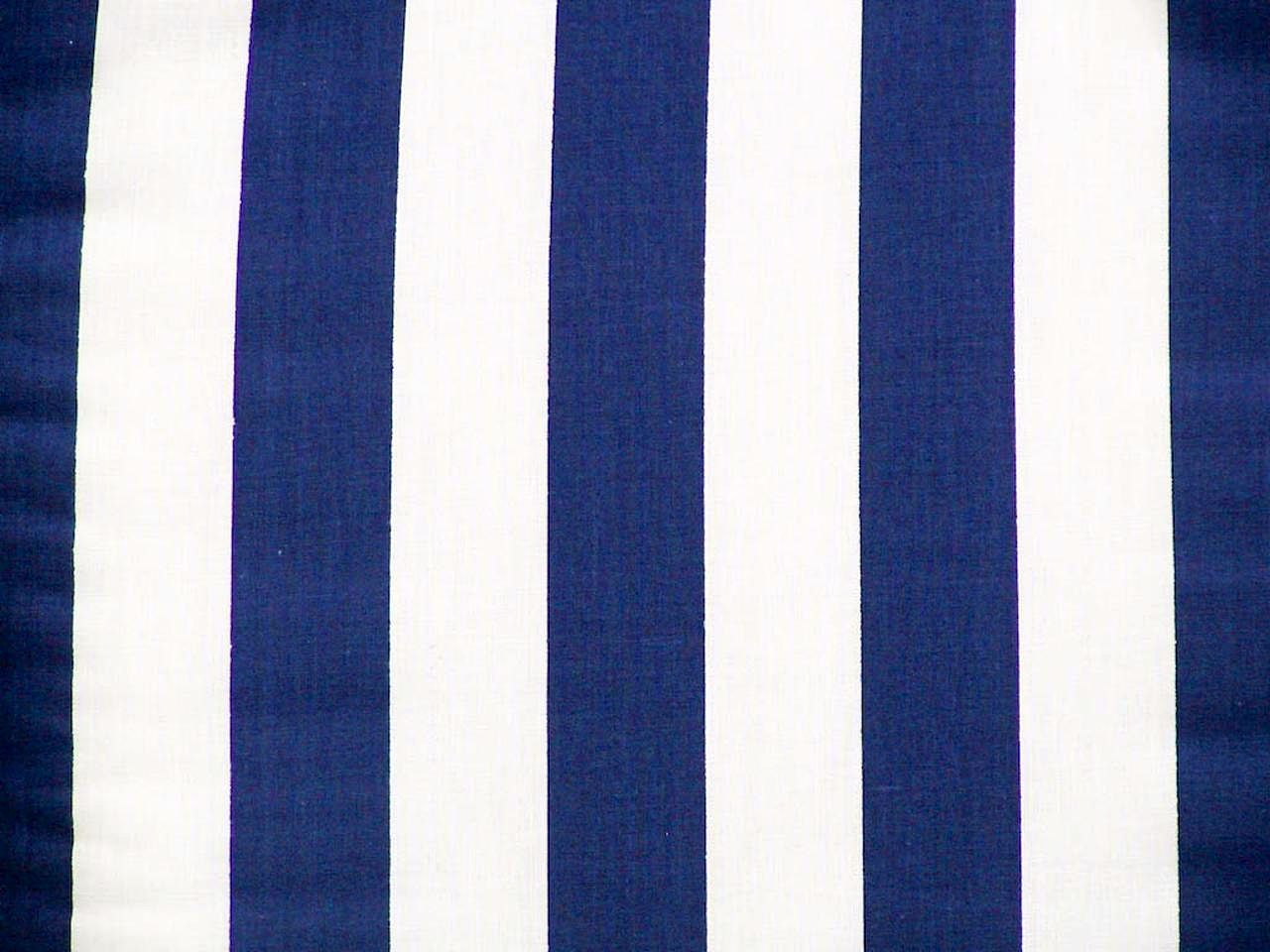 File:Background blue ad white strips.jpg - File:Background Blue Ad White Strips.jpg - Wikimedia Commons