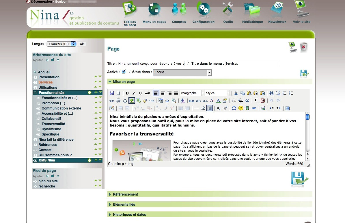File Backoffice Cms Wikimedia Commons