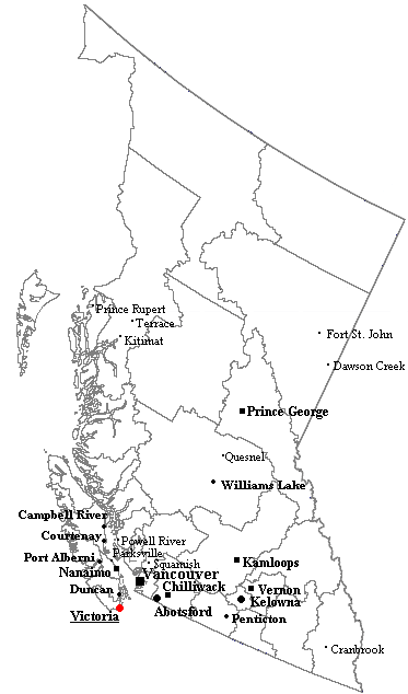 List of cities in British Columbia - Wikipedia Large Print Map Of Bc on large map of saskatchewan, large map of sc, large map of nunavut, large map of mi, large map of ms, large map of nova scotia, large map of quebec, large map of ky, large map of nm,